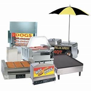 Hot Dog Machen : star hot dog machine star hot dog broiler ~ Markanthonyermac.com Haus und Dekorationen