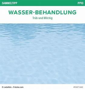 Braune Ablagerungen Im Pool : 61 best pool sammeltipps von poolsana images on pinterest ~ Markanthonyermac.com Haus und Dekorationen