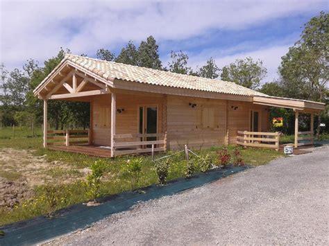 maison de jardin avec ossature bois de 80m 178 80 m 178 24702 ttc livr 233 mont 233 cl 233 en