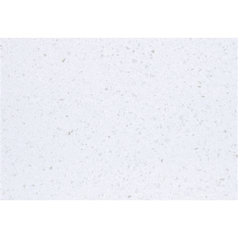 100 sle gray white glass source u0026 porcelain tile