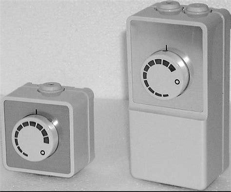 accessoires de ventilateurs les fournisseurs grossistes et fabricants sur hellopro
