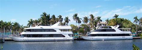 Yacht Rock Boat Cruise by Employee Discounts Florida Atlantic University
