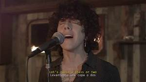 LP - Lost on You Live (Subtitulado Ingles - Español) - YouTube