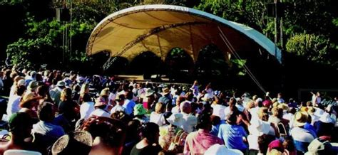 Festivals & Events In Cape Town  Time Out Cape Town