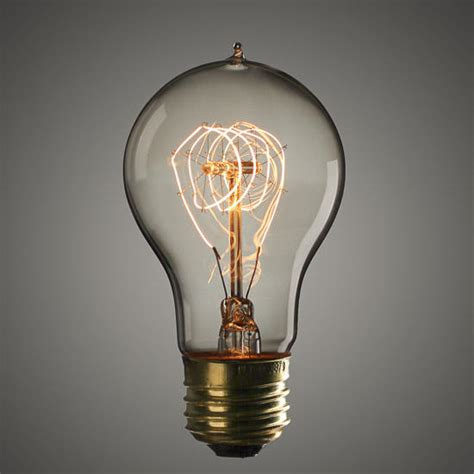 antique light bulbs antique style light bulb lighting home decor