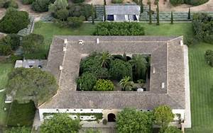 Haus Auf Mallorca Kaufen : w rden sie denn so ein mallorca haus kaufen ~ Markanthonyermac.com Haus und Dekorationen