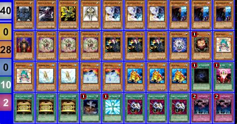yami no duel horakhty and a poll