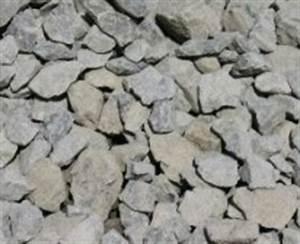 Wieviel Pflastersteine Pro Qm : wieviel tonnen sind 1 kubikmeter kies mischungsverh ltnis zement ~ Markanthonyermac.com Haus und Dekorationen