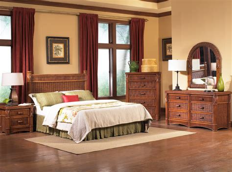 rattan bedroom furniture barbados rattan bedroom furniture tropical bedroom
