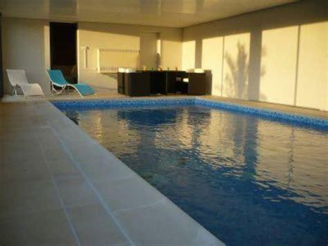 villa ile plouhinec location de vacances villa avec terrasse plouhinec 6290872
