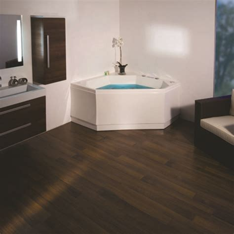 baignoire baln 233 o d angle 2 places experience 140x140 nvs2