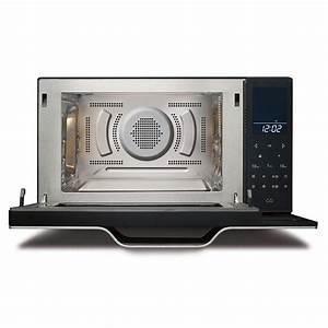 Mikrowelle Grill Rezepte : backofen innovation mikrowelle ohne drehteller hei luft grill hagen grote shop ~ Markanthonyermac.com Haus und Dekorationen
