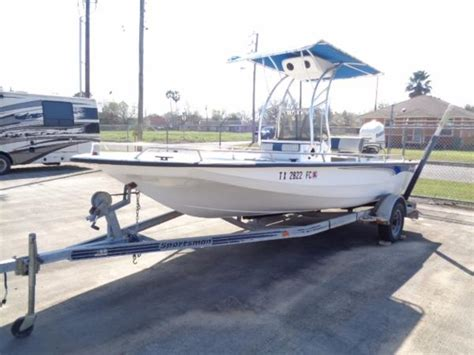 Craigslist Boats For Sale Victoria Texas by Dargel New And Used Boats For Sale