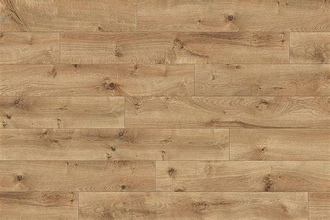harmonics harvest oak laminate flooring floor matttroy
