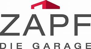 Zapf Garagen Maße : deutsches fertighaus anbieter aussteller ~ Markanthonyermac.com Haus und Dekorationen