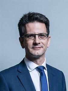 Steve Baker (politician) | Military Wiki | FANDOM powered ...