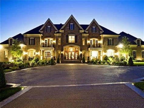 fresh beautiful mansions pictures best 25 big houses ideas on