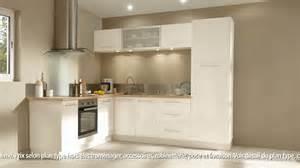 tourdissant meubles de cuisine brico dpot et brico dapat cuisine photo with cuisine bali