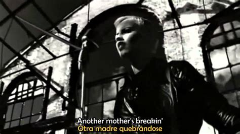 the cranberries on vimeo the cranberries images frompo