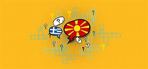 New names and old in Macedonia discussions - Kosovo 2 ...