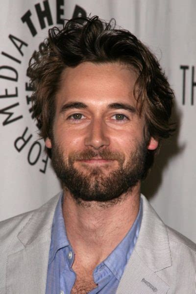 Ryan Eggold  Ethnicity of Celebs  What Nationality