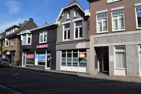 Woning Te Huur Lochem by Studio Nieuwstad Te Huur In Lochem Nederwoon