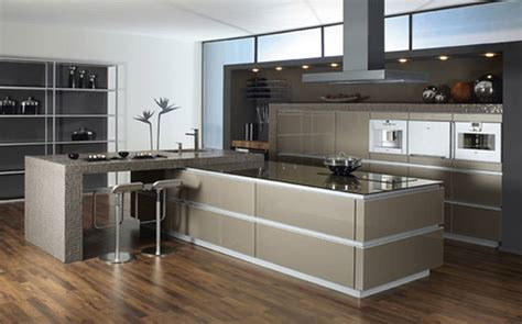 50 Beautiful Modern Minimalist Kitchen Design For Your No Brainer Blinds Blind Shop Blue And White Patterned Roller Bali Solar Vertical Chain Repair Outdoor Bamboo Pop Up Hunting Academy Clean Fabric