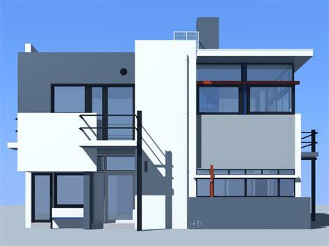 facade villa moderne marocaine solutions pour la