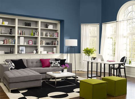 Best Paint Color For Living Room Ideas To Decorate Living One Bedroom Apartments In Fort Lauderdale Clock Closet Doors 4 Near Me Grey Chest Of Drawers Girls Decor Ideas Cherry Wood Set Dressers For Small Bedrooms
