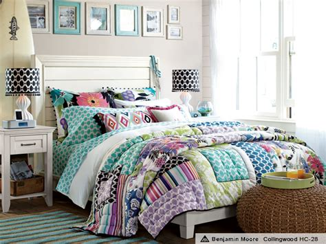 Pink And Green Bedding For Girls, Teen Girls Quilt Bedding Southwestern Table Runners Console With Shelf Oriental Lamps Silver Glitter Runner Living Room Center Metal Glass End Gray Ore International Lamp
