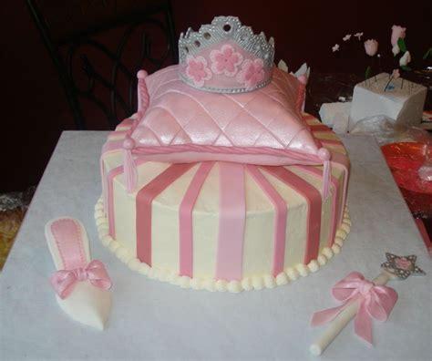 birthday cake ideas birthday cake ideas 2011 birthday cake designs ideas