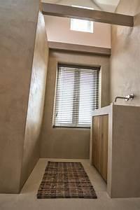 Beton Cire Verarbeitung : carte colori beton cire paint decorations ~ Markanthonyermac.com Haus und Dekorationen