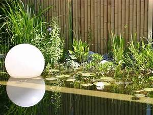 Bambus Edelstahl Sichtschutz : elemente aus bambus stahl ~ Markanthonyermac.com Haus und Dekorationen