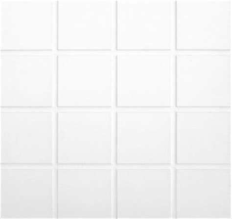 mineral fiber ceiling tile tegular edge high quality
