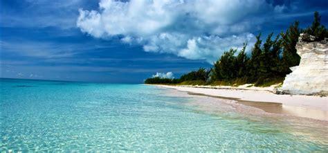Bahamas Catamaran Charters Day Tours by Bahamas Yacht Charters Luxury Yacht Rental The