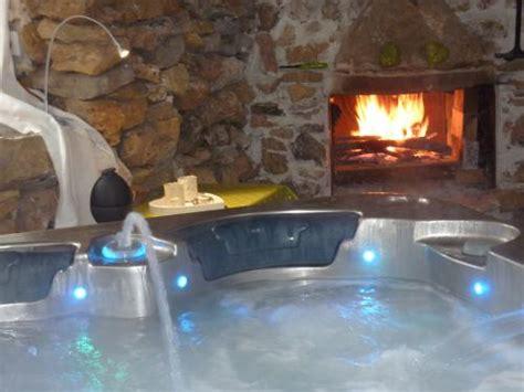 sejour provence week end en cabane chic weekend romantique 224 maximin la sainte baume