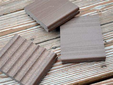decking stain behr composite decking stain
