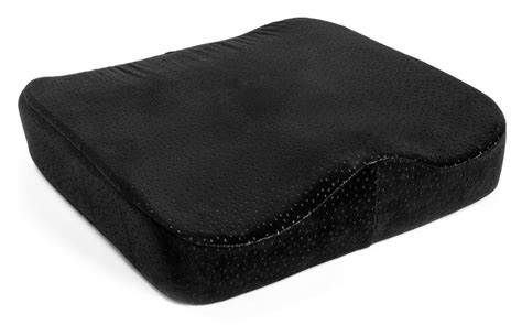 Top 10 Best Most Comfortable Seat Cushions 2018 Seat