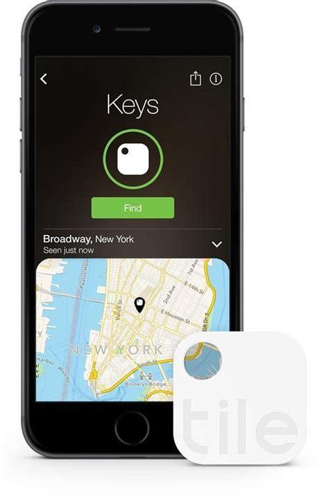 tracking devices tile 2 phone finder key finder item finder for sale in cape town
