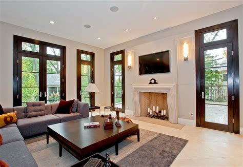 Family Room Design Ideas, Traditional Living Room With Laminate Flooring Without Beading Premium Furniture Pads For Floors Cheap Edinburgh Jatoba Green Vancouver Bc Sealant