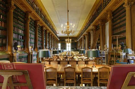 de mooiste leeszalen bibliotheken ter wereld mustreads