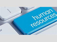 Managing Human Resource through Technology