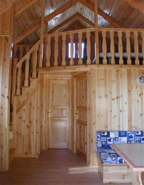 maison tropicale prefabriquee bois maison prefabriquee en bois en