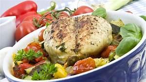 Günstig Kochen Günstig Leben : g nstig kochen gesund essen mit hartz iv ~ Markanthonyermac.com Haus und Dekorationen