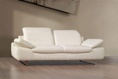 nettoyer un canape en cuir beige clair 28 images comment nettoyer un canap 233 en cuir