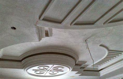 maison villa salons marocains plafond platre
