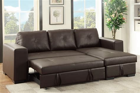 Small Spaces Configurable Sectional Sofa Dimensions by 100 Small Spaces Configurable Sectional Sofa Black