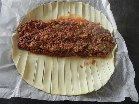 tresse 224 la viande hach 233 recettes gourmandes pour petits et grands