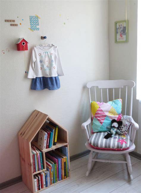 stunning coin lecture chambre enfant contemporary transformatorio us transformatorio us