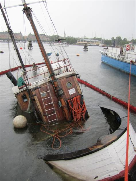 Old Wooden Boats For Sale maynard bray aida cheap old wooden boats for sale